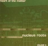 Nucleus-Heart_Of_Matter