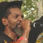 Jah Shaka @ the Rocket