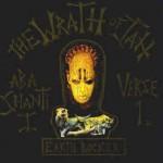 "Aba Shanti I – ""The Wrath Of Jah"""