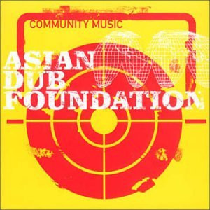asian-dub-foundation_community-music