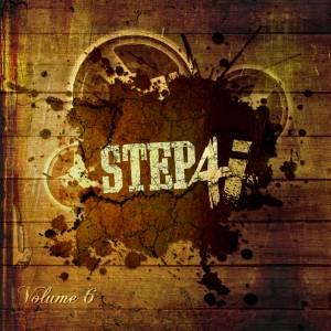 Step4i-6-1