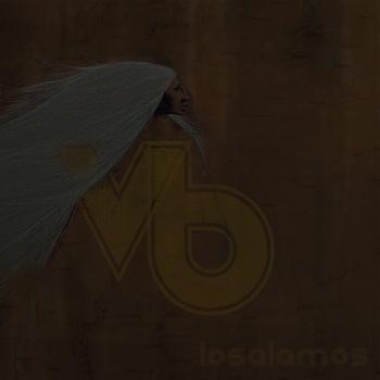 Violinbwoy- Los Alamos EP