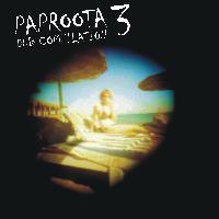 PAPROOTA DUB COMPILATION VOLUME 3