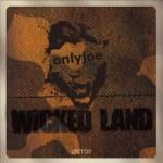 """Nowa EP-ka z Unit137 – """"Wicked Land"""""""