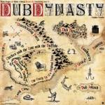 """Dub Dynasty – """"Unrelenting Force"""""""