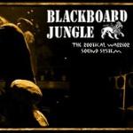 Blackboard Jungle (Francja) w Polsce