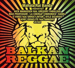 balkan_reggae_cover2