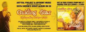 AI-CD01_GuidingStar_Banner-960-360