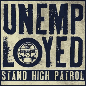 Unemployed-SHP-2013
