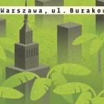Warsaw Jungle Massive 3 / Rootsmen Corner Warsaw Representation – 21.09.2013 / Warszawa
