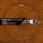 """Radikal Guru – """"Warning"""""""