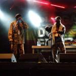 Reggae Dub Festiwal – Bielawa 2008