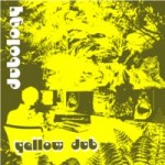 DuBoLoGy – Yellow Dub – new release on Paproota.org