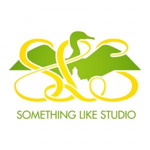 sls_studio_biale