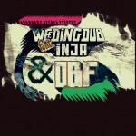 "Dubquake Records prezentuje: Weeding Dub&O.B.F. (12"")"