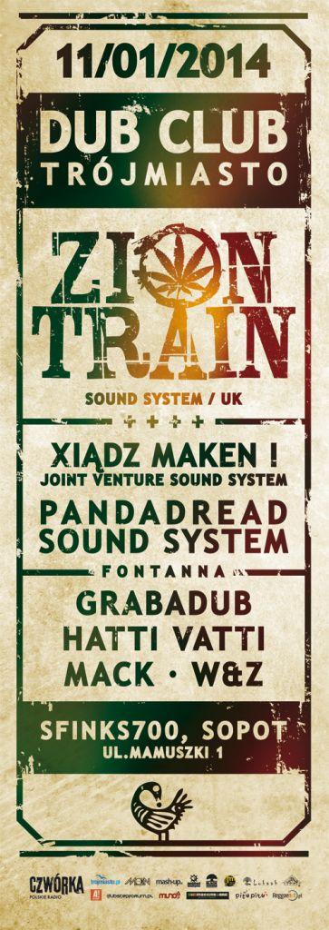 Zion_Train_poster