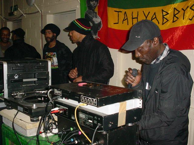 jahyabbys