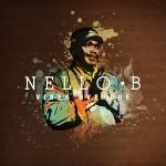 """Nello B – """"Vibes Overdue"""""""