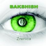 Bakshish in dub