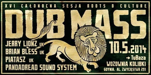 dubmass16-banner1