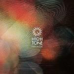 """High Tone – """"Ekphrön"""" (CD)"""