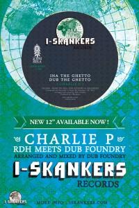 ISR12002_Flyer_I-Skankers
