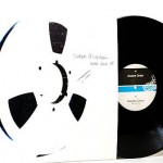 "New Dubkasm EP – ""Untold Stories"" (2×12"")"