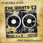 """Duke Production presents – The Giants """"Adapted Chapter"""" (free download)"""