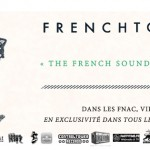 Frenchtown Hi Fi Vol 1