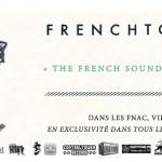 Frenchtown Hi Fi Vol 1