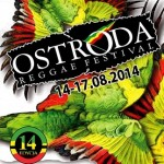 Konkurs – do wygrania karnety na Ostróda Reggae Festival