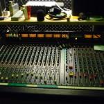 Jacob Sounds Studio