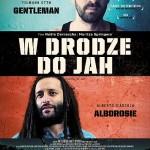 """Journey to Jah"" in Polish cinemas"