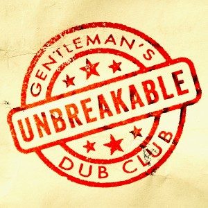 GDC_UNBREAKABLE