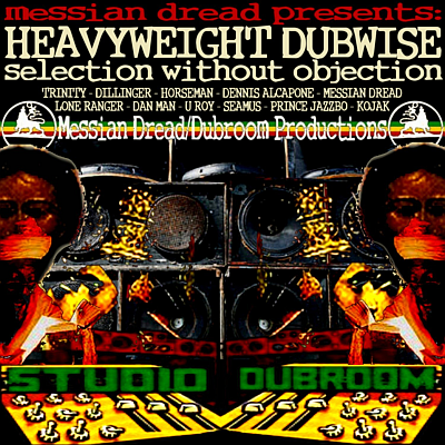 heavyweight_dubwise