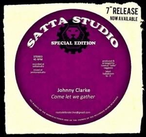 johnny-clarke