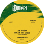 """""""Victory"""" returns – Dubkasm with Luciano and Turbulence"""