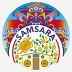 "Vibronics – ""Samsara"" (Cubiculo Records)"