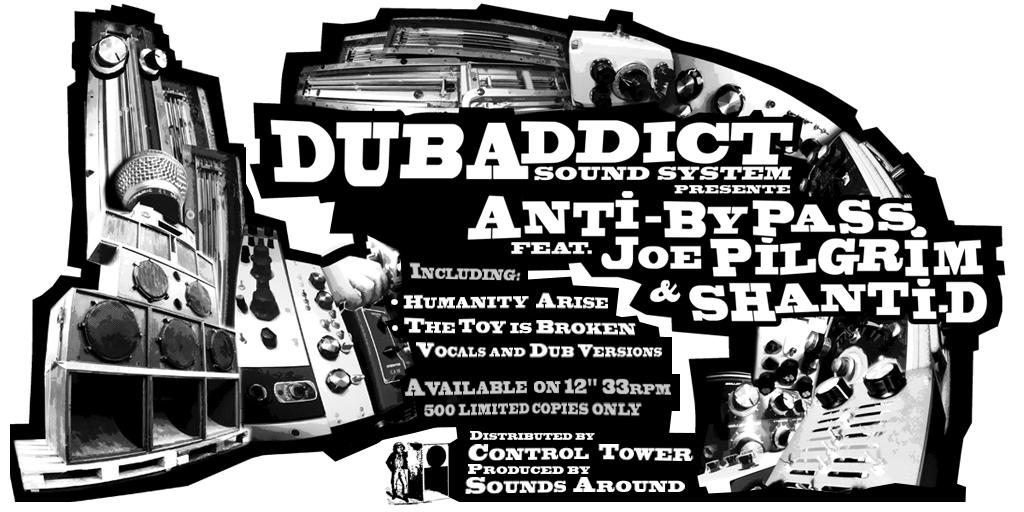 Dub-Addict-D-Ban