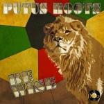 Support for Mystic Revelation of Rastafari