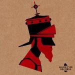 """Archetype Records presents  Violinbwoy –  """"Shiver Shashamane"""""""