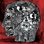 "Powrót stylu dubadub – Stand High Patrol ""A Matter of Scale"" LP"