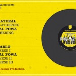 Mystical Records presents Idren Natural & Mystical Powa & Addis Pablo