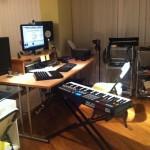 Pablo RasteR studio