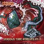"""Mungo's Hi-Fi – """"Serious Time Remixes"""" pt. 1"""