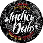 New releases from Indica Dubs