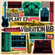 vibrationlab
