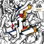 "TelDem Com'Unity – ""Absorption Remixed"""