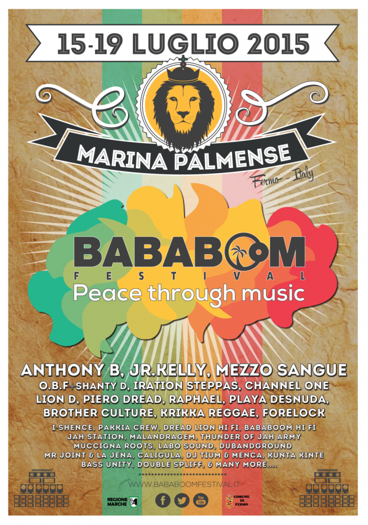 bababoom_manifesto_def