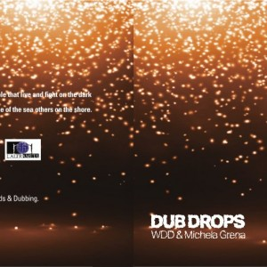 dubdrops_cover